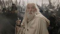 Aktorzy z Władcy Pierścieni próbują ocalić dom Tolkiena