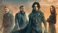 HBO Max odci�gnie ludzi od kin. Diuna, Matrix 4 na premier� w streamingu