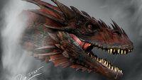Prequel Gry o tron, House of the Dragon, nied�ugo w fazie zdj�ciowej