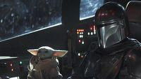 The Mandalorian znowu zachwycił fanów Star Wars [SPOILERY]