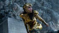 Wonder Woman 1984 b�dzie hitem - sugeruj� pierwsze recenzje