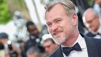 Nolan masakruje Warner Bros. i nazywa HBO Max najgorszą platformą streamingową