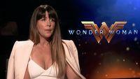 Nie by�o dobrej opcji na wypuszczenie Wonder Woman 1984, twierdzi re�yserka