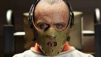 Kontynuacja kultowego horroru o Hannibalu z teaserem