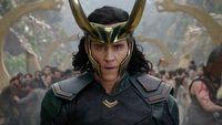 Loki dostał zwiastun. Oto wszystko, co szykuje dla nas Marvel
