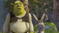 Mroczny Rycerz i Shrek dziedzictwem kulturowym USA. Jest i polski pierwiastek