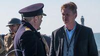 Christopher Nolan: Tenet był wyzwaniem - musieliśmy mówić i walczyć wspak