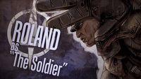 Filmowe Borderlands by� mo�e w�a�nie znalaz�o odtw�rc� g��wnej roli