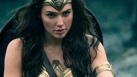 Re�yserka Wonder Woman zosta�a zmuszona do zmiany zako�czenia filmu