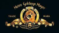 Bond i Rocky po�egnaj� si� z MGM, studio trafi�o na sprzeda�