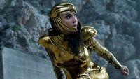 Wonder Woman 1984 bije Tenet i ratuje kina w USA