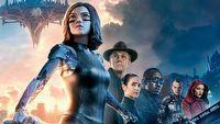Re�yser Alita: Battle Angel chcia�by nakr�ci� sequel dla Disney+
