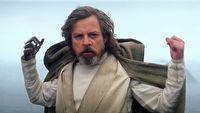 Mark Hamill dziękuje twórcom Star Wars: The Mandalorian