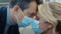 Miłość, seks i pandemia - film Patryka Vegi dostał typowy dla reżysera zwiastun