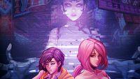 Sense: A Cyberpunk Ghost Story - obyczajowa pr�ba cenzury gry. Wydawca stanowczo odmawia