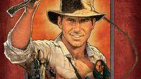 Gwiazda Władcy Pierścieni chętnie wystąpiłaby w Indiana Jones 5