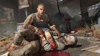 Dying Light 2 - tw�rcy uspokajaj� fan�w i obiecuj� ekscytuj�ce wie�ci