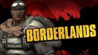 Borderlands - wkrótce rusz¹ zdjêcia do ekranizacji gry