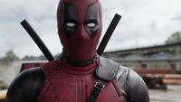 Deadpool ma szansę spotkać bohaterów Avengers. Kategoria R dla trzeciej części potwierdzona
