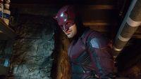 Daredevil i Punisher z Netflixa mog� w przysz�o�ci powr�ci� do MCU