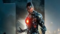 Afera wok� Justice League - Fisher usuni�ty przez Warner Bros. Chce zwolnienia prezesa