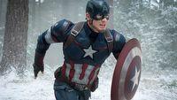 Kapitan Ameryka mo¿e wróciæ do MCU; Evans tonuje nastroje