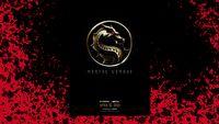 Mortal Kombat - pierwsze zdjêcia z planu i szczegó³y dotycz¹ce historii