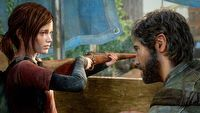 The Last of Us od HBO z nowym re�yserem. Zaskakuj�cy wyb�r