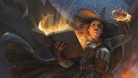 Tw�rca Johna Wicka opracuje serial Dungeons & Dragons