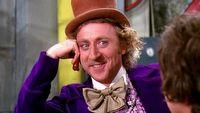 Powstaje prequel Willy'ego Wonki. O rolę główną stara się Tom Holland