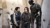 Star Wars: Andor z wi�cej ni� jednym sezonem, ale na razie bez K-2SO
