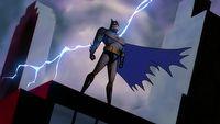 Kultowy serial o Batmanie mo�e powr�ci� dzi�ki HBO Max
