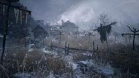 Resident Evil Village to wed�ug Capcomu gra z otwartym �wiatem