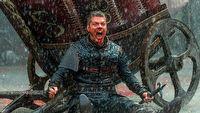 Wikingowie: Walhalla - aktorzy z Wied�mina i Gry o tron w obsadzie serialu