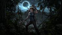 Tomb Raider otrzyma serial od Netflixa