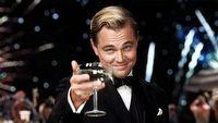 Twórca Wikingów nakrêci serial o Wielkim Gatsbym