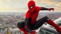 Miles Morales w Spider-Man 3? Fani siê zastanawiaj¹ i stawiaj¹ raczej na nowego z³oczyñcê