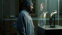 Lupin powróci latem z 2. sezonem na Netflixa