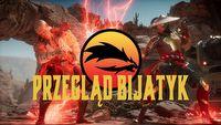 Mortal Kombat 11, kt�rego nie by�o, ofensywa Arc System Works i nowy KOF - wilczy przegl�d bijatyk
