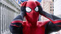 Tom Holland zapowiada Spider-Mana 3 jako jeden z najlepszych momentów w karierze