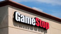 Historia WallStreetBets i GameStopu mo¿e staæ siê filmem