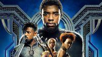 Czarna Pantera doczeka si� serialu o Wakandzie na Disney+