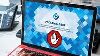 Rosja jest gotowa do od��czenia si� od globalnego Internetu - m�wi Miedwiediew