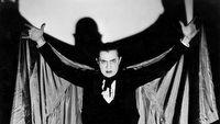 Dracula otrzyma kolejny film. B�dzie to western science fiction