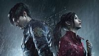 Nowy film Resident Evil zobaczymy we wrze�niu