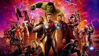 MCU i Star Wars nie dostan� wsp�lnego filmu - twierdzi szef Marvel Studios