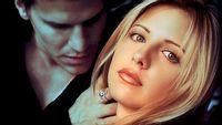 Reżyser Avengers i Ligi Sprawiedliwości oskarżany przez gwiazdę Buffy