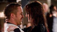 Filmy romantyczne Netflix - TOP 10 nie tylko na walentynki