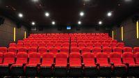 Kina si� otwieraj�, ale nie Helios, Cinema City i Multikino