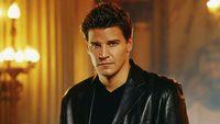 Kolejne gwiazdy Buffy zabierają głos w sprawie reżysera Avengers